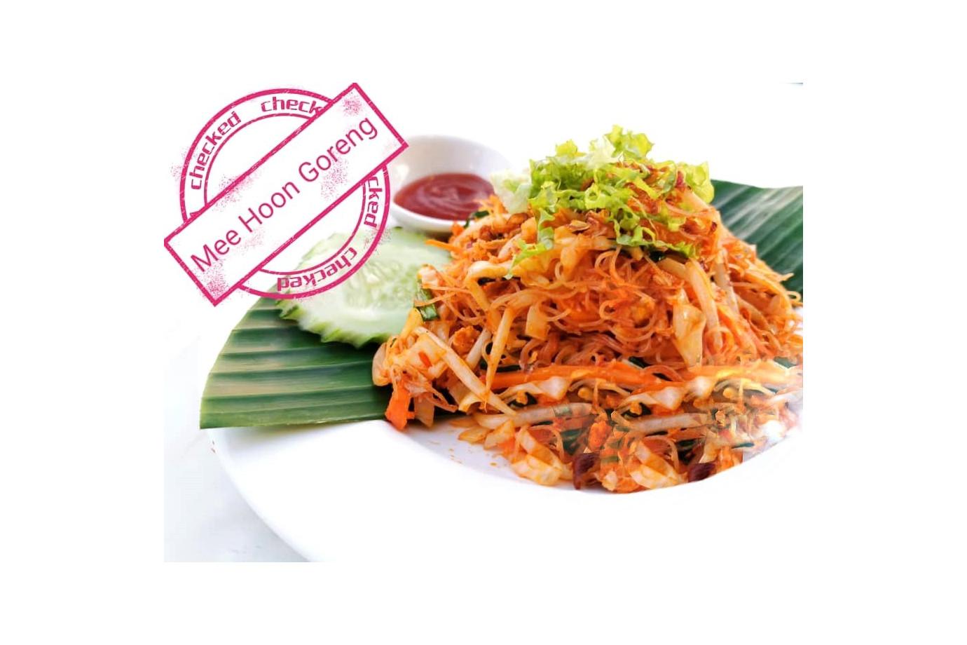 desaru amerald station food hub johor malaysia