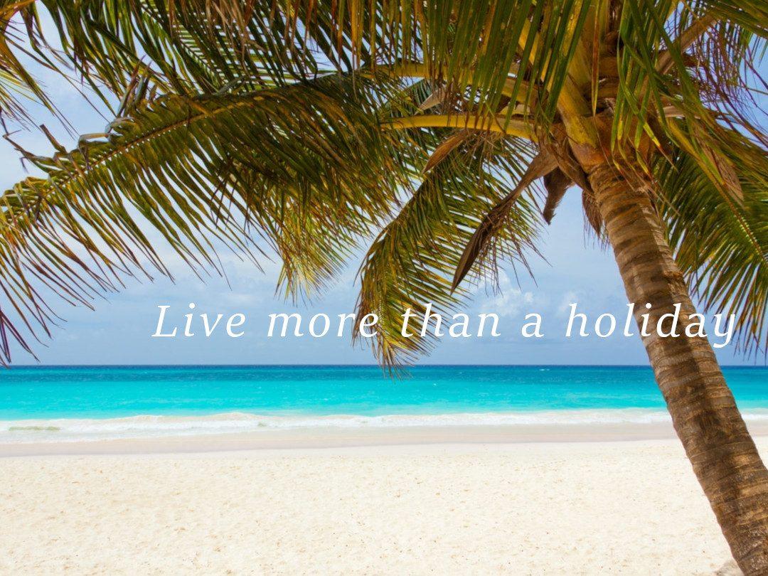 beach sea desaru amerald resort hotel johor malaysia